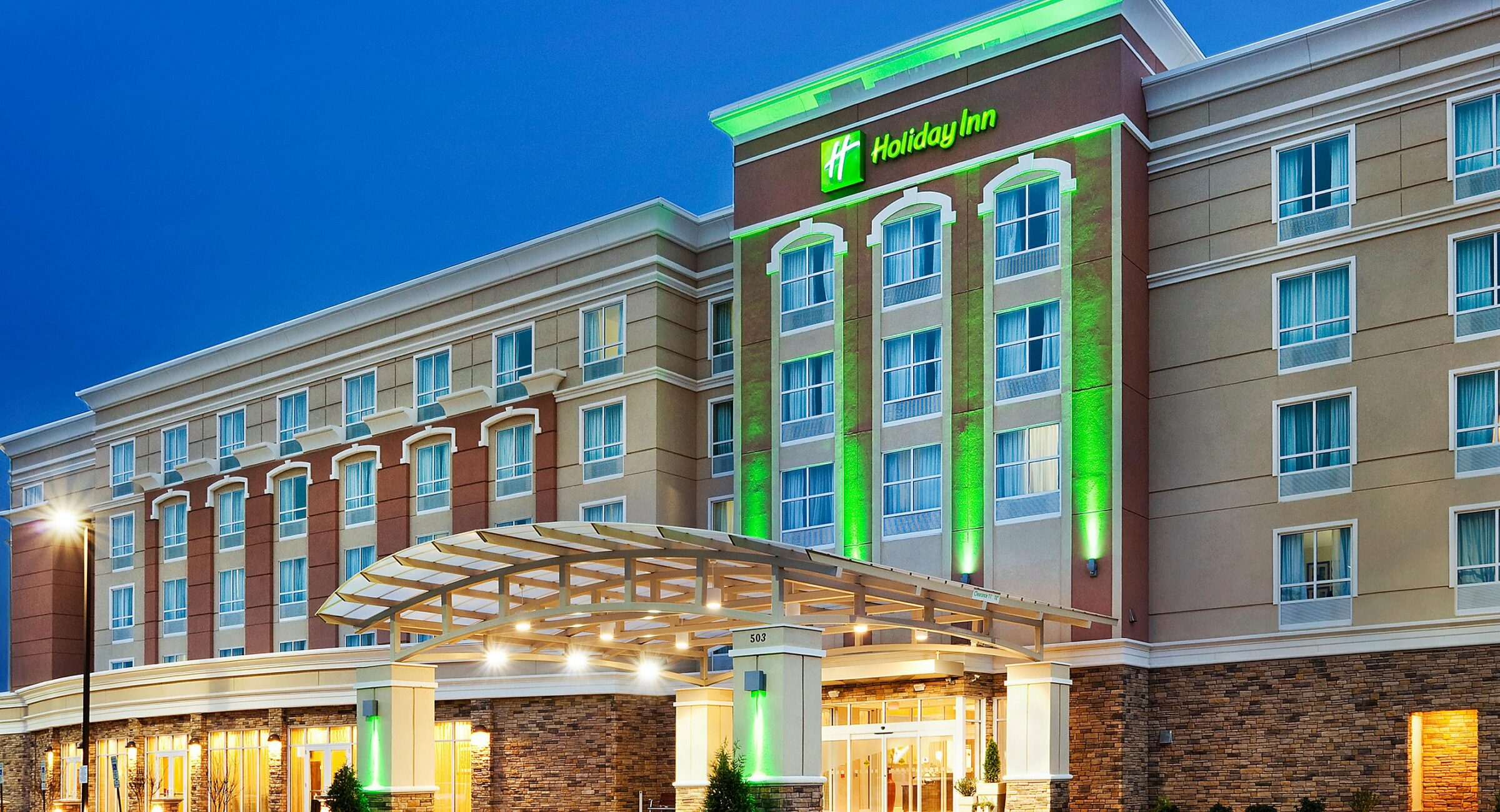 holiday-inn-rock-hill-2532652389-2x1